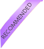 recommed.png